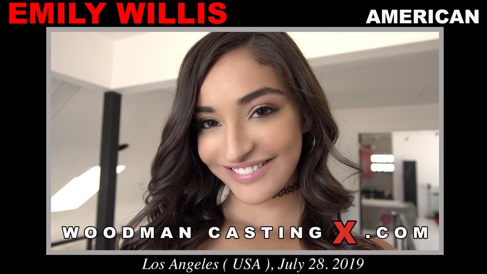Emily Willis 6