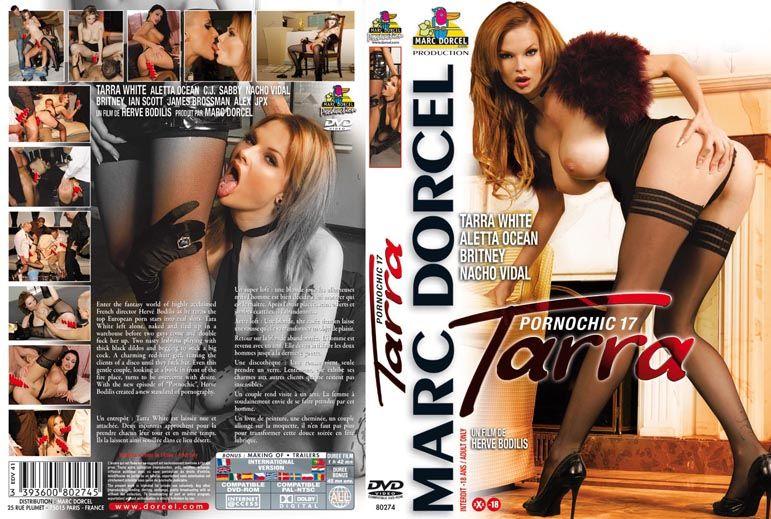 порно студии марк дорсел онлайн